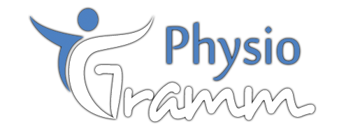 Logo Physiogramm