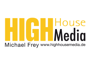Highhouse Media